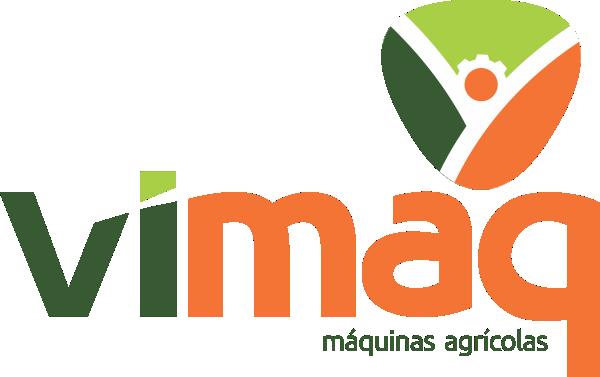 Logo Vimaq OK-cor