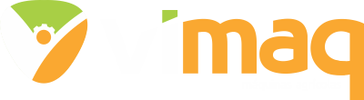 Logo Vimaq OK2