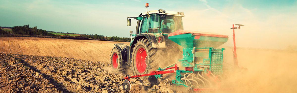 equipamentos agricolas manutenção preditiva