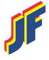 JF ensiladeiras