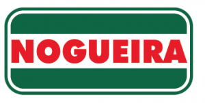nogueira - colhedoura de forragem